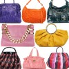 Purse Talk – How to Take Care of Your Bags