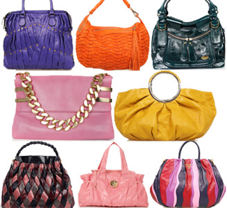 http://www.beautyismyduty.com/wp-content/uploads/2011/06/bags3.jpg