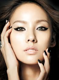Korean Eye Make Up, Korean Make Up, Korean make Up Tips