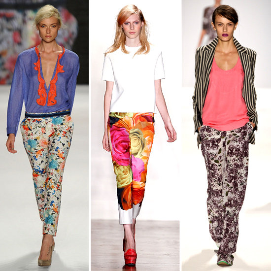 Patterns, Print Patterns, Fashion Prints
