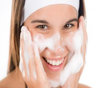 Essential Beauty Tips For Teenagers, Teenage Beauty Tips