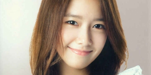 Im Yoona beauty secrets